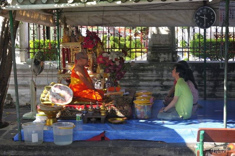 Отзывы Паттайя,секс туризм Тайланд