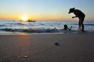 Ко Чанг фото Тайланд