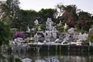 Паттайя фото Тайланд