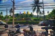 Пхукет фото Тайланд