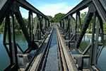 Река Квай билеты