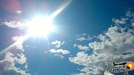 солнце Пхукет