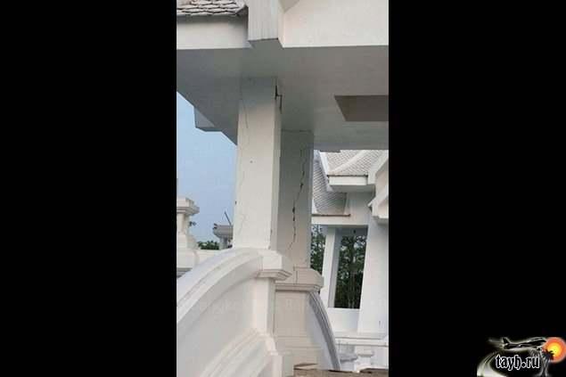 Ват Ронг Хун 1