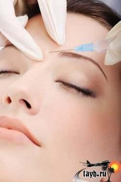 косметическая хирургия в Тайланде
