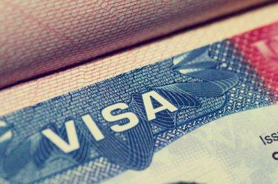 отмена платы за визу